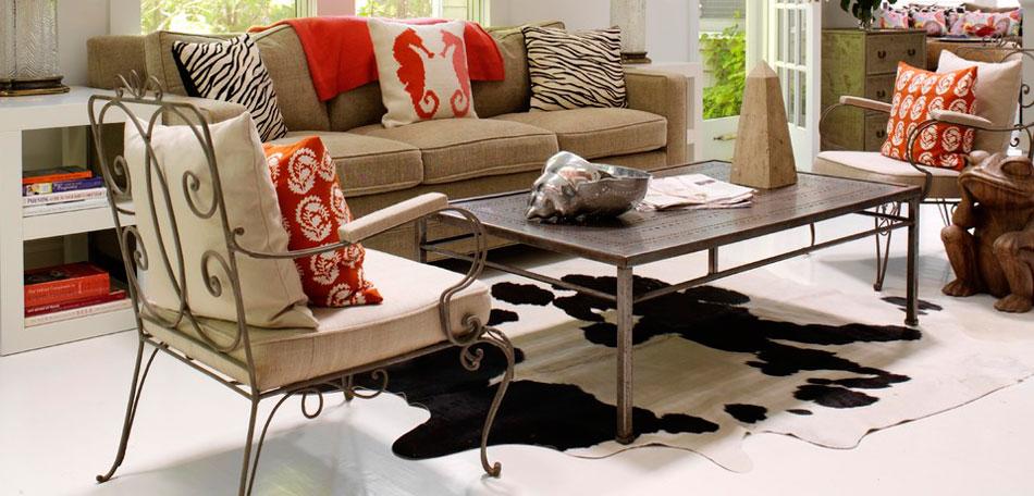 MoodfitUsing Outdoor Fabrics For Indoor Furniture Moodfit
